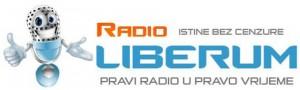 17ef408279-RL_logo_1333