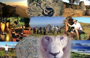 michael-tellinger-sacred-sites-tour