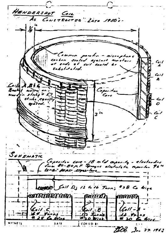 hendershot generator schematic